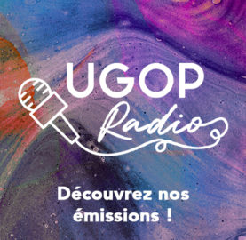 ugopradio_page accueil