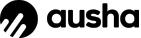 UGOP radio Ausha