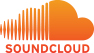 UGOP radio Soundcloud