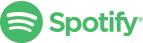 UGOP radio Spotify