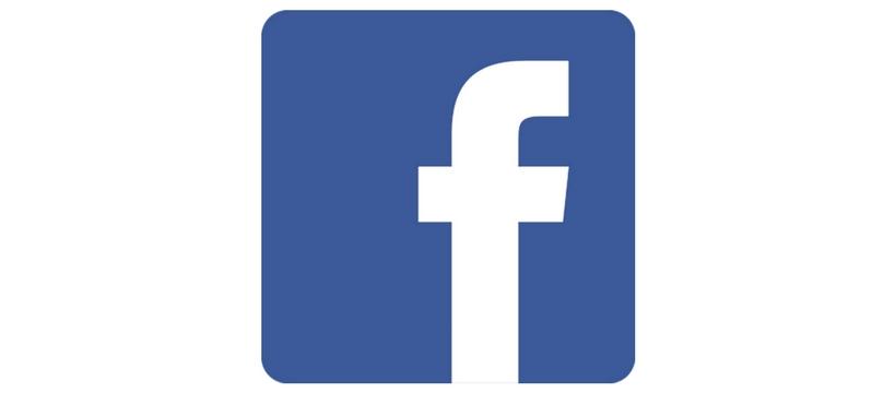 UGOP radio Facebook