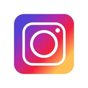 UGOP radio Instagram