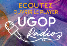 Ugopradio_bt_player